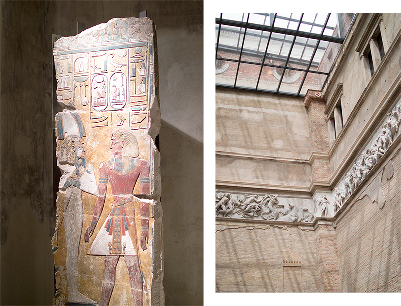 neues-museum-berlin-travel-diary-germany-bloomzy-6