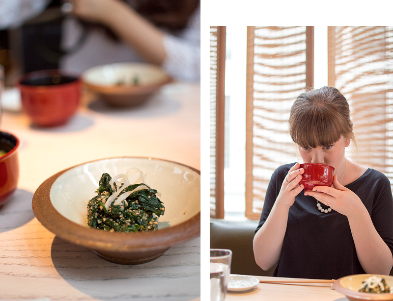 sake-no-hana-restaurant-review-sakura-where-to-eat-in-london-1