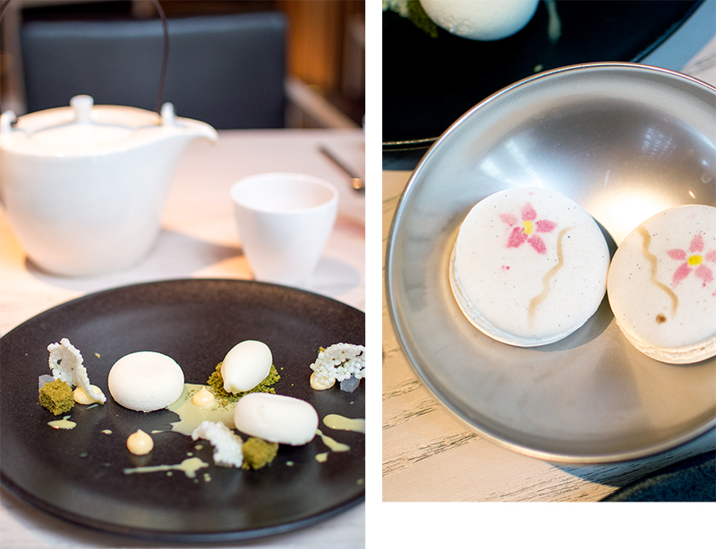 sake-no-hana-restaurant-review-sakura-where-to-eat-in-london-3