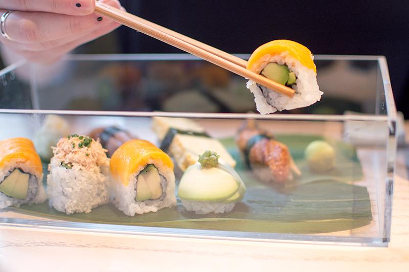 sake-no-hana-restaurant-review-sakura-where-to-eat-in-london-5