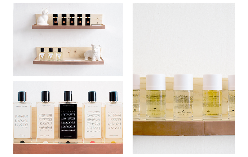 the-basics-store-shoreditch-pop-up-london-avery-perfume