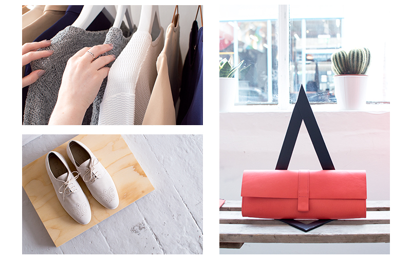 the-basics-store-shoreditch-pop-up-london-blake-ldn-danielle-foster