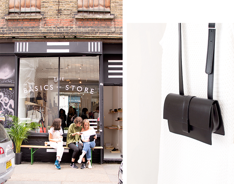 the-basics-store-shoreditch-pop-up-london-marina-daniel-foster-2