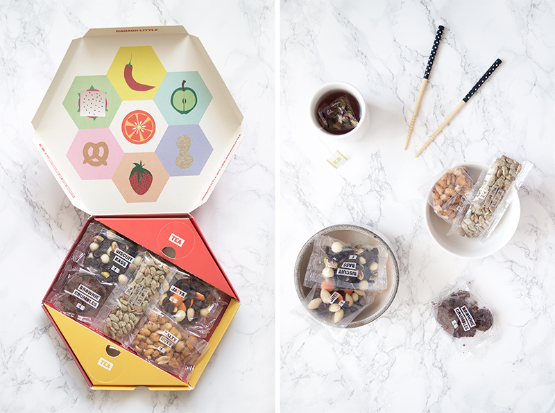 earlybird-healthy-snacks-box-1