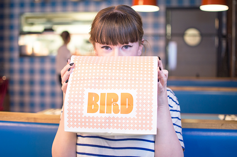 where-to-eat-in-london-bird-restaurant