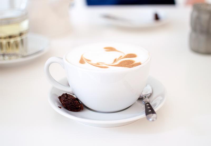 cotton-cake-amsterdam-travel-diary-cafe-2