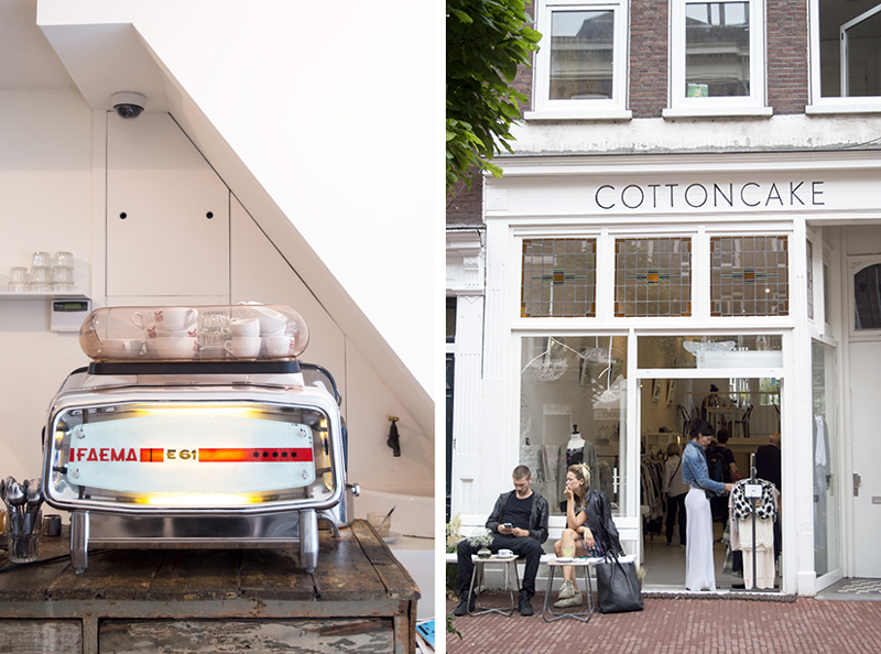 cotton-cake-amsterdam-travel-diary-cafe