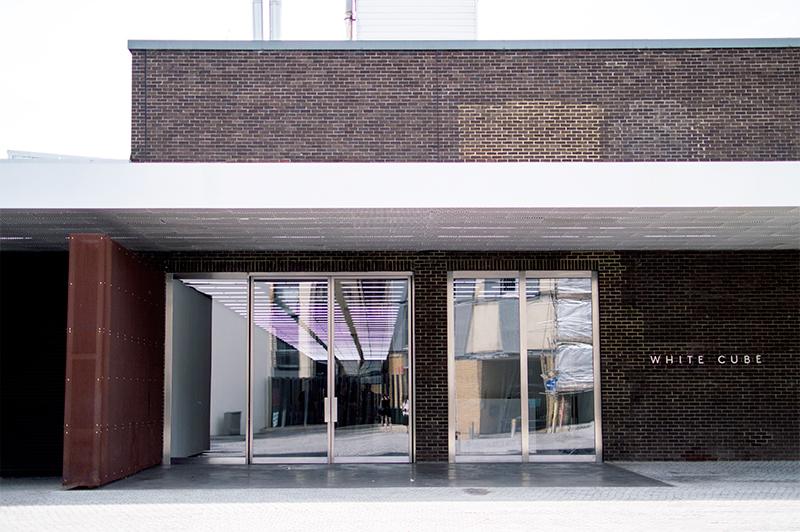 london-life-bloomzy-architecture-bermondsey-white-cube-1