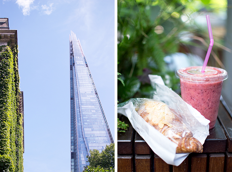 london-life-bloomzy-architecture-the-shard-borough-market
