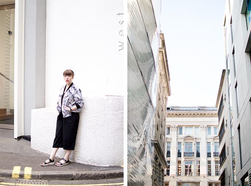 ootd-soul-mates-helmut-lang-marble-jacket