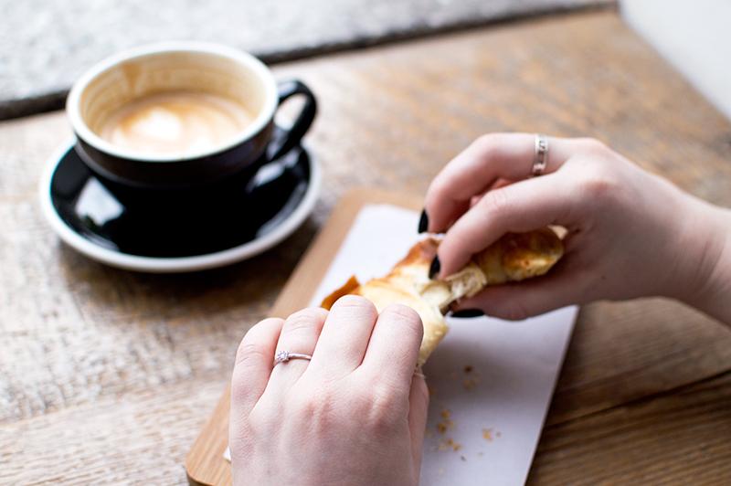 the-barn-berlin-coffee-shop-travel-diary-2