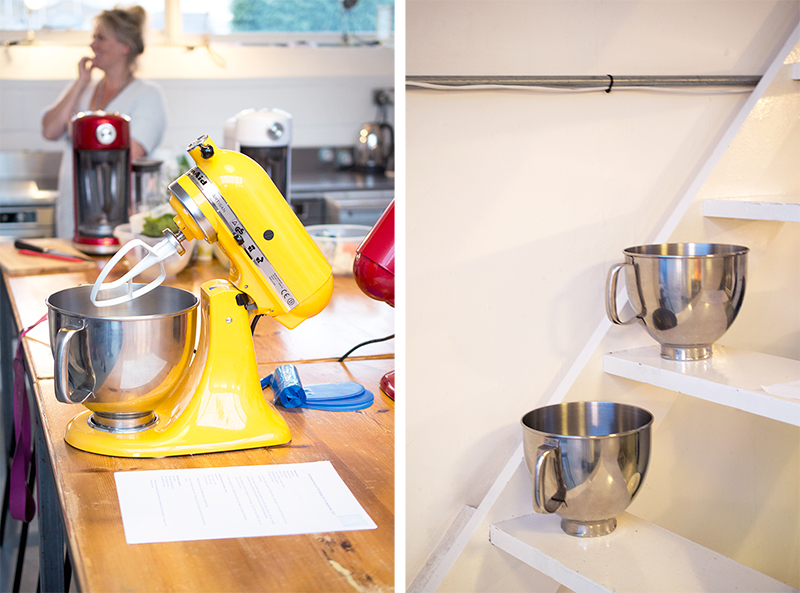 kitchenaid-bake-with-maria-6