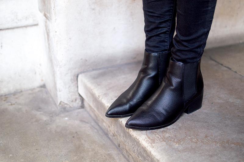 ootd-london-fashion-week-asos-chelsea-boots-4