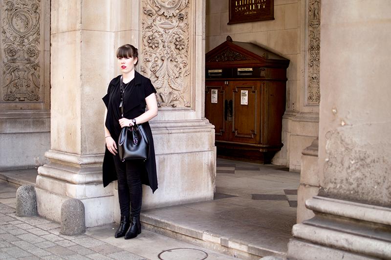 ootd-london-fashion-week-zara-bucket-bag-4