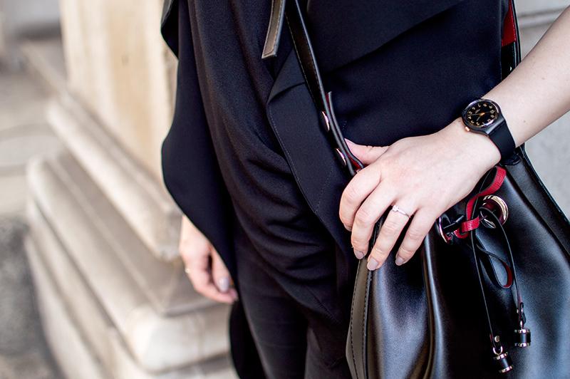 ootd-london-fashion-week-zara-bucket-bag-5