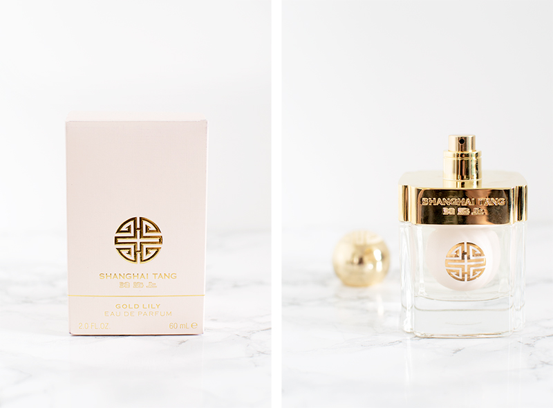 shanghai-tang-gold-lily-perfume-silk-road-fragrance-review-3