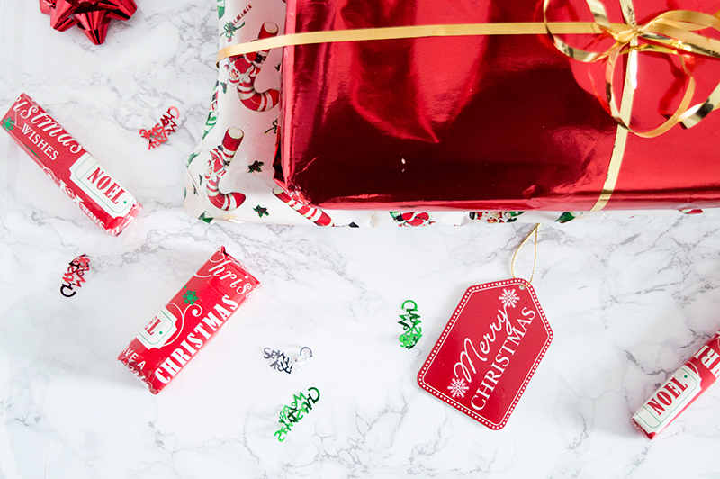 debenhams-christmas-gift-guide-blogger-secret-santa-2