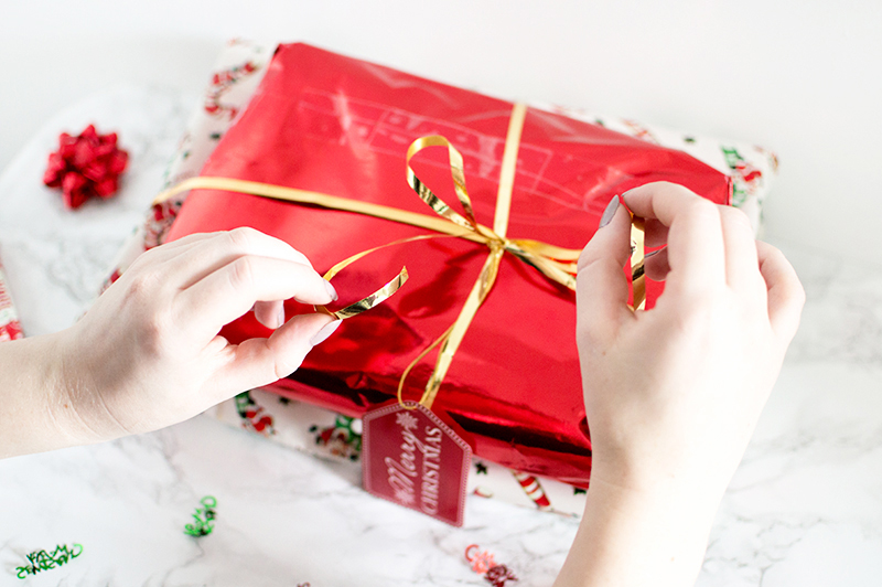 debenhams-christmas-gift-guide-blogger-secret-santa-4