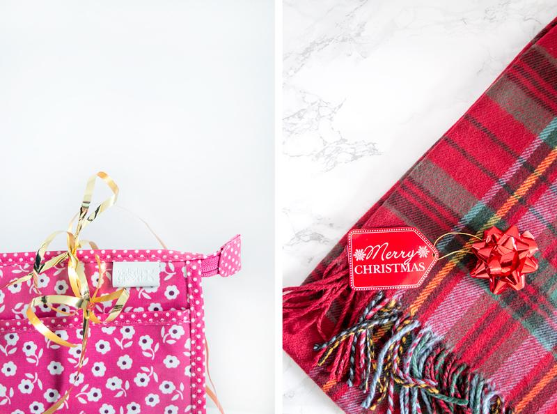 debenhams-christmas-gift-guide-blogger-secret-santa