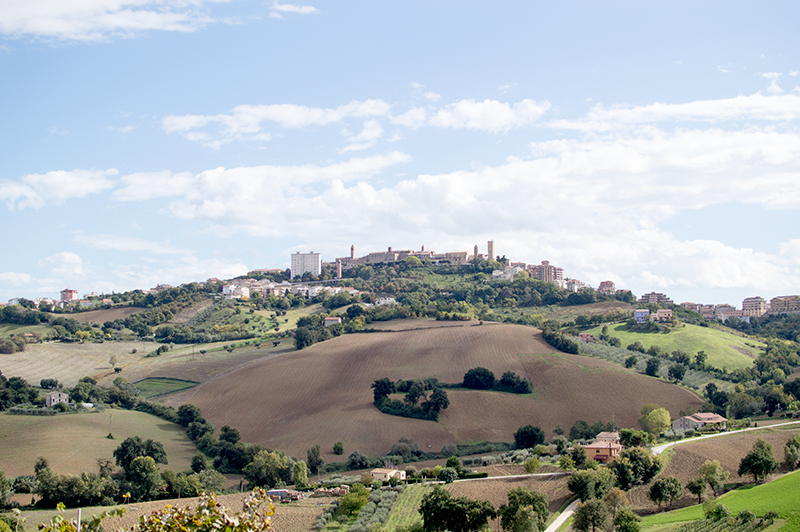 fermo-marche-italy-travel-diary-see-what-you-wear-tour-2