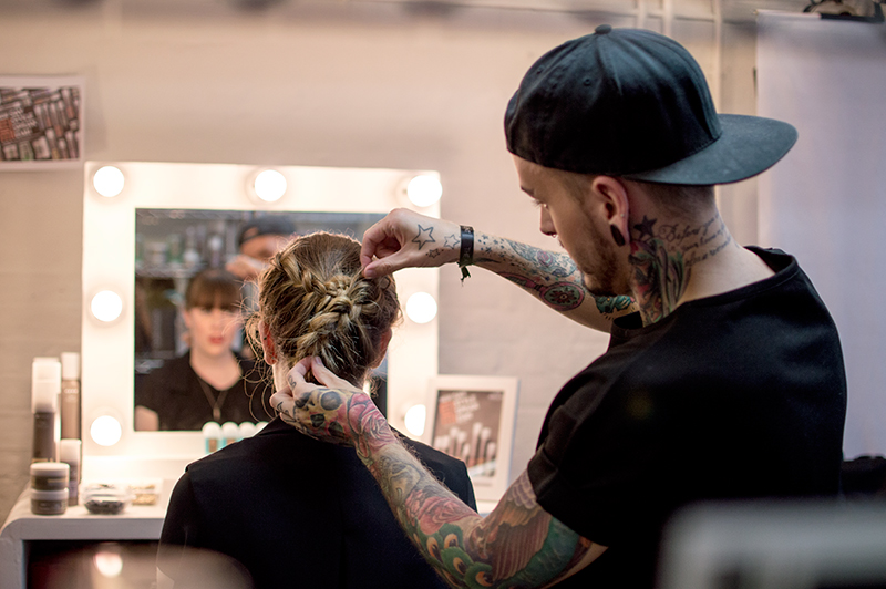 london-fashion-week-ss16-the-apartment-wella