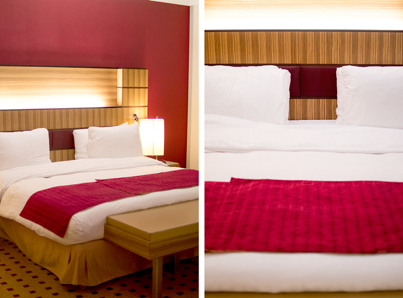 radisson-blu-stansted-airport-hotel-1