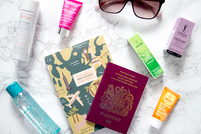 travel-skincare-essentials-avene-weleda