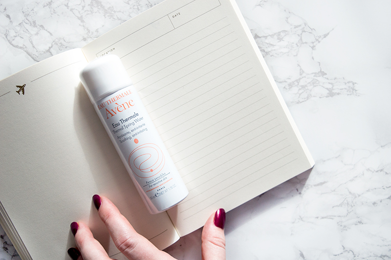 travel-skincare-essentials-avene