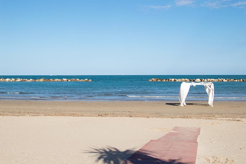 italy-travel-diary-marche-fermo-food-Coba-Beach-Restaurant