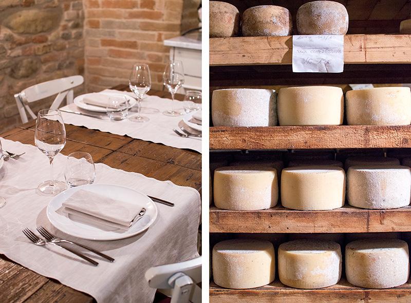 italy-travel-diary-marche-fermo-food-villa funari