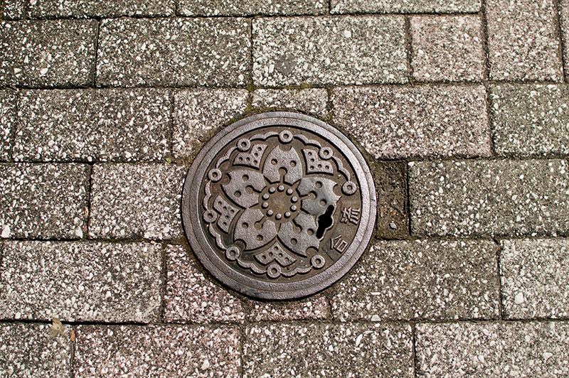 tokyo-travel-3