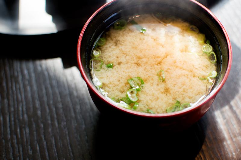 sake-no-hana-7