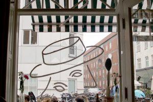 Copenhagen Restaurants