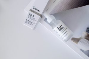 Ordinary Hyaluronic Acid