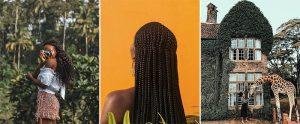Inspirational Instagram Accounts