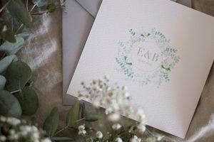 Wedding Guestlist