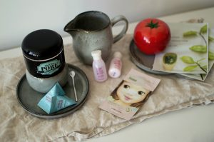 Korean Skincare Brands