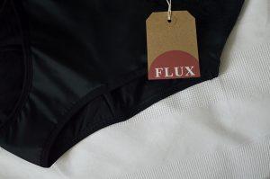FLUX Period