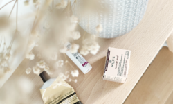 Skincare Tips for Surviving Winter