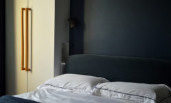 wellbeing tips for the bedroom